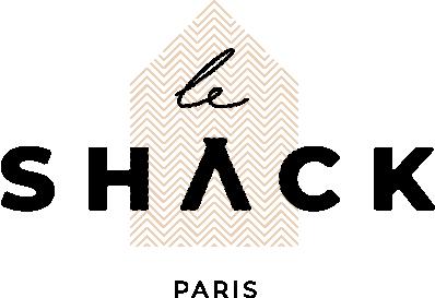 Shiftmentor-logo-le-shack-visites