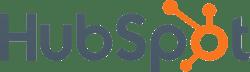 logo HubSpot Shiftmentor