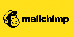 logo-mailchimp-shiftmentor