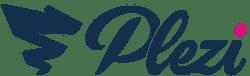 logo-plezi-shiftmentor
