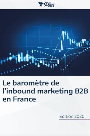 shiftmentor-Barometre-inbound-Marketing-France