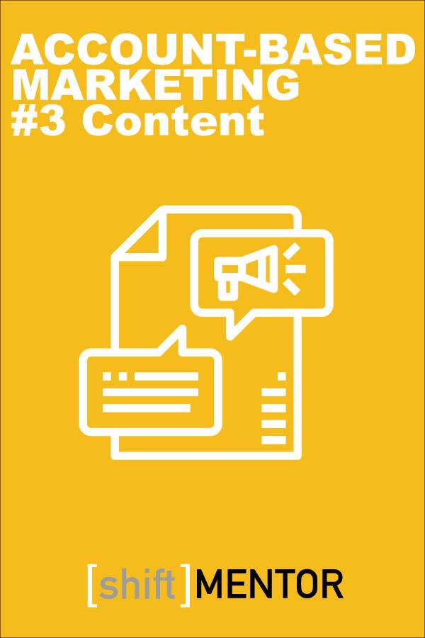 shiftmentor-abm-content