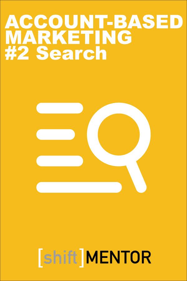 shiftmentor-abm-search