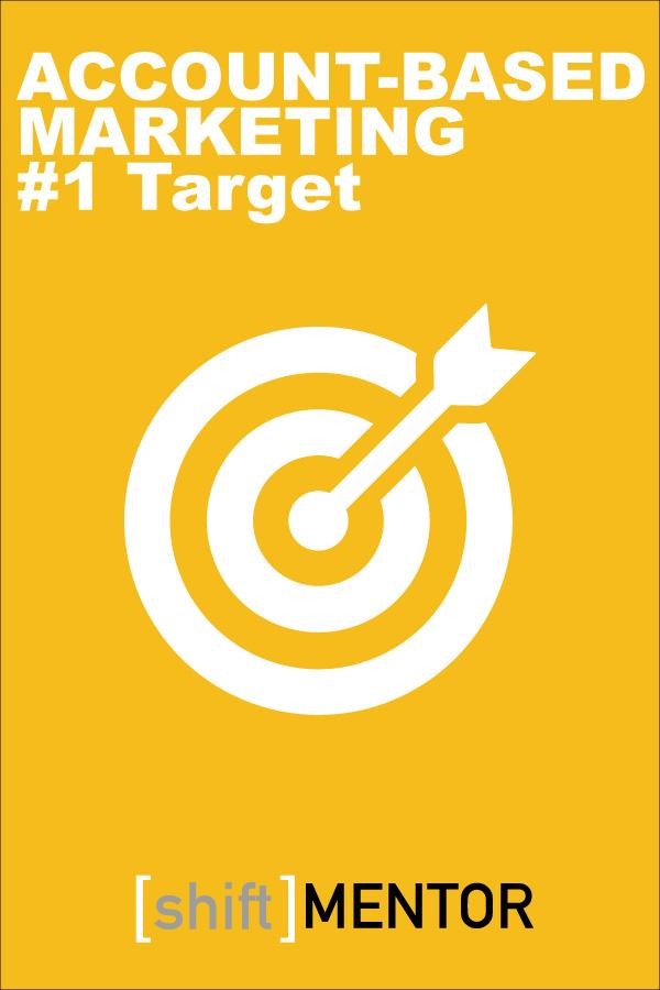 shiftmentor-abm-target