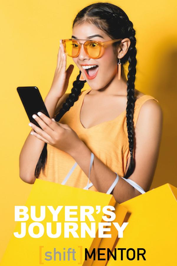 shiftmentor-buyer-journey