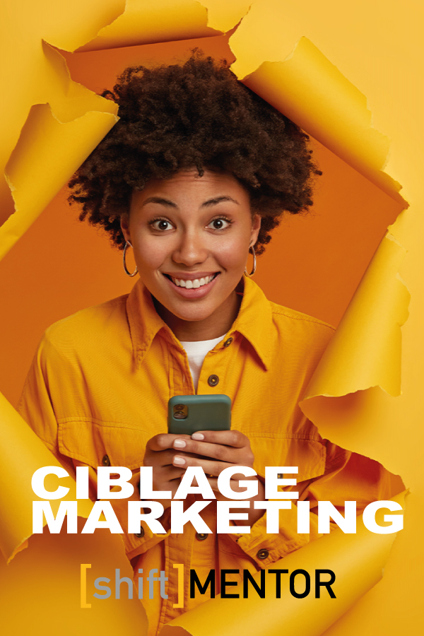 shiftmentor-ciblage-marketing