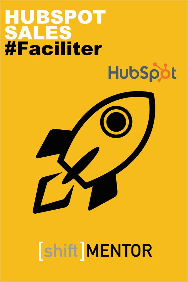 shiftmentor-hubspot-sales-faciliter
