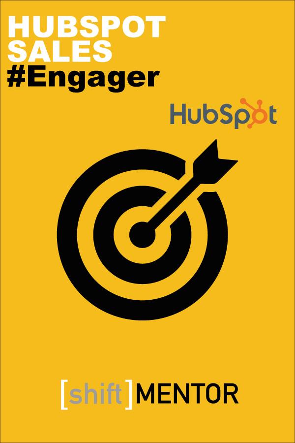 shiftmentor-hubspot-sales-target