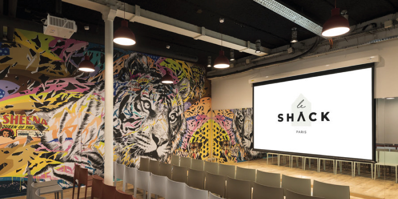 shiftmentor-speaker-room-le-shack