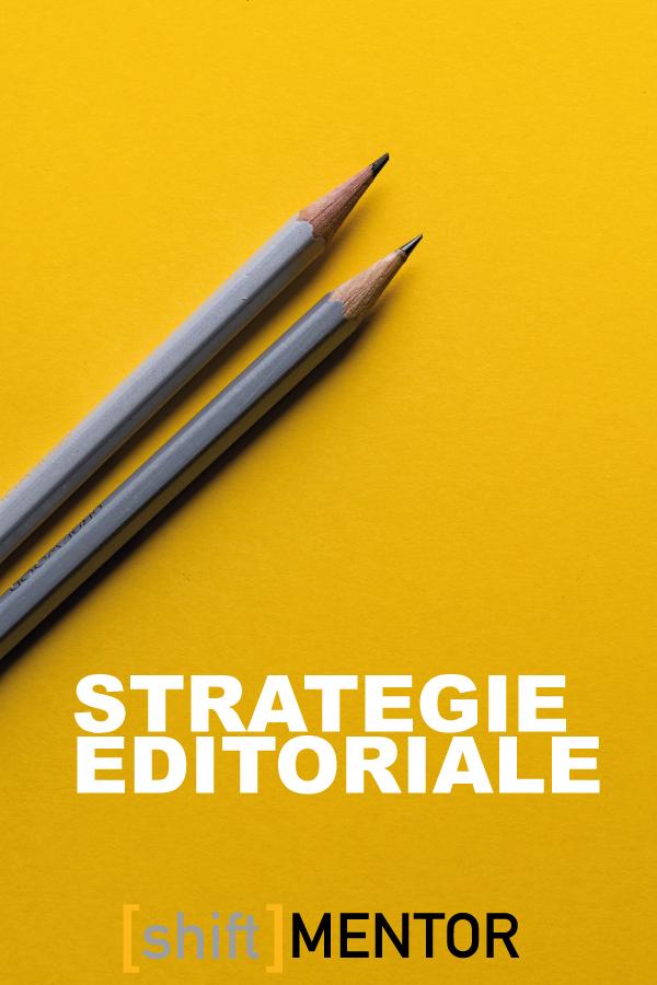 shiftmentor-strategie-editoriale