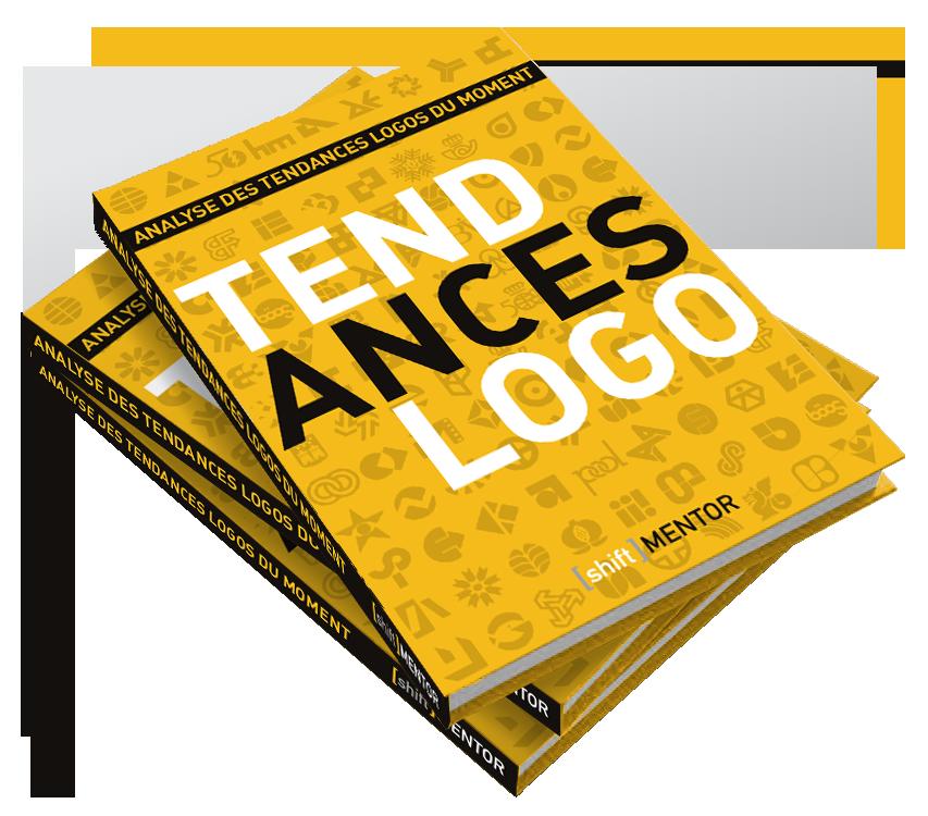 shiftmentor-book-tendances-logo