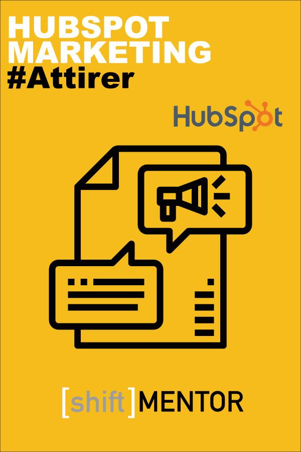 shiftmentor-hubspot-marketing-attirer