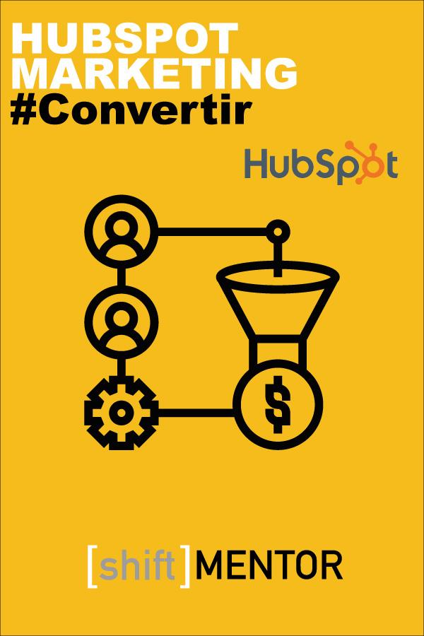 shiftmentor-hubspot-marketing-convertir-2