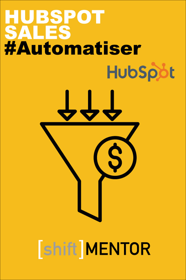 shiftmentor-hubspot-sales-automatisation