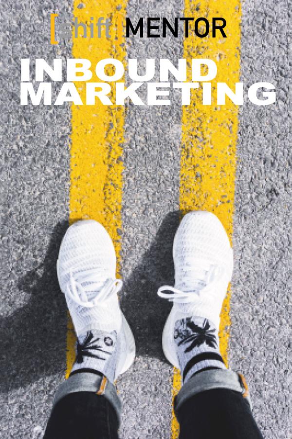 shiftmentor-inbound-marketing-2