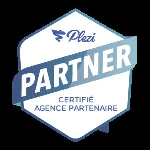 shiftmentor-plezi-agence-certifiee